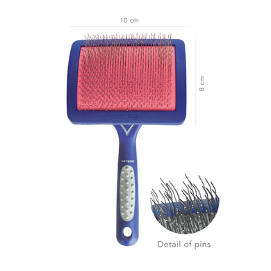 Universal Slicker Brush (2 Sizes)