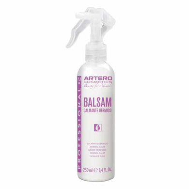 Balsam Spray - ARTERO Singapore