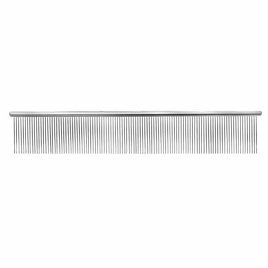 Double Comb 23cm [P304] - ARTERO Singapore