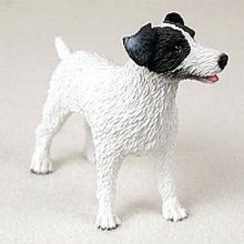 DANNY QUEST DF SERIES (Dog Figurines) - ARTERO Singapore