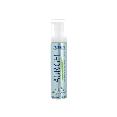 Aurigel Ear Cleaner - ARTERO Singapore