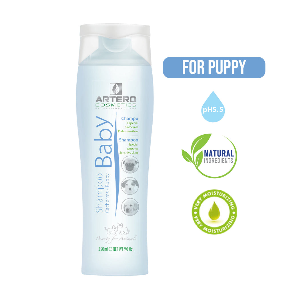 Baby (For Puppy) [H664] - ARTERO Singapore