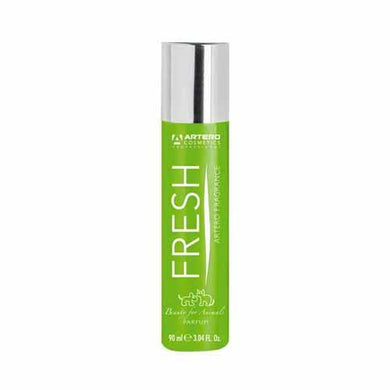 Perfume Fresh 90ml [H693] - ARTERO Singapore