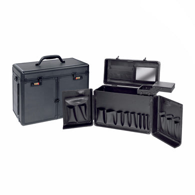 Work Case Small - ARTERO Singapore