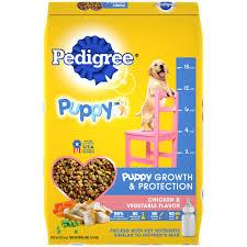 PEDIGREE FOOD FOR PUPPIES-CHICKEN 16.3 LB BAG***SHIP TO ORDER BY NOON ON MONDAY'S ARRIVING THE FOLLOWING MONDAY FOR DELIVERY***