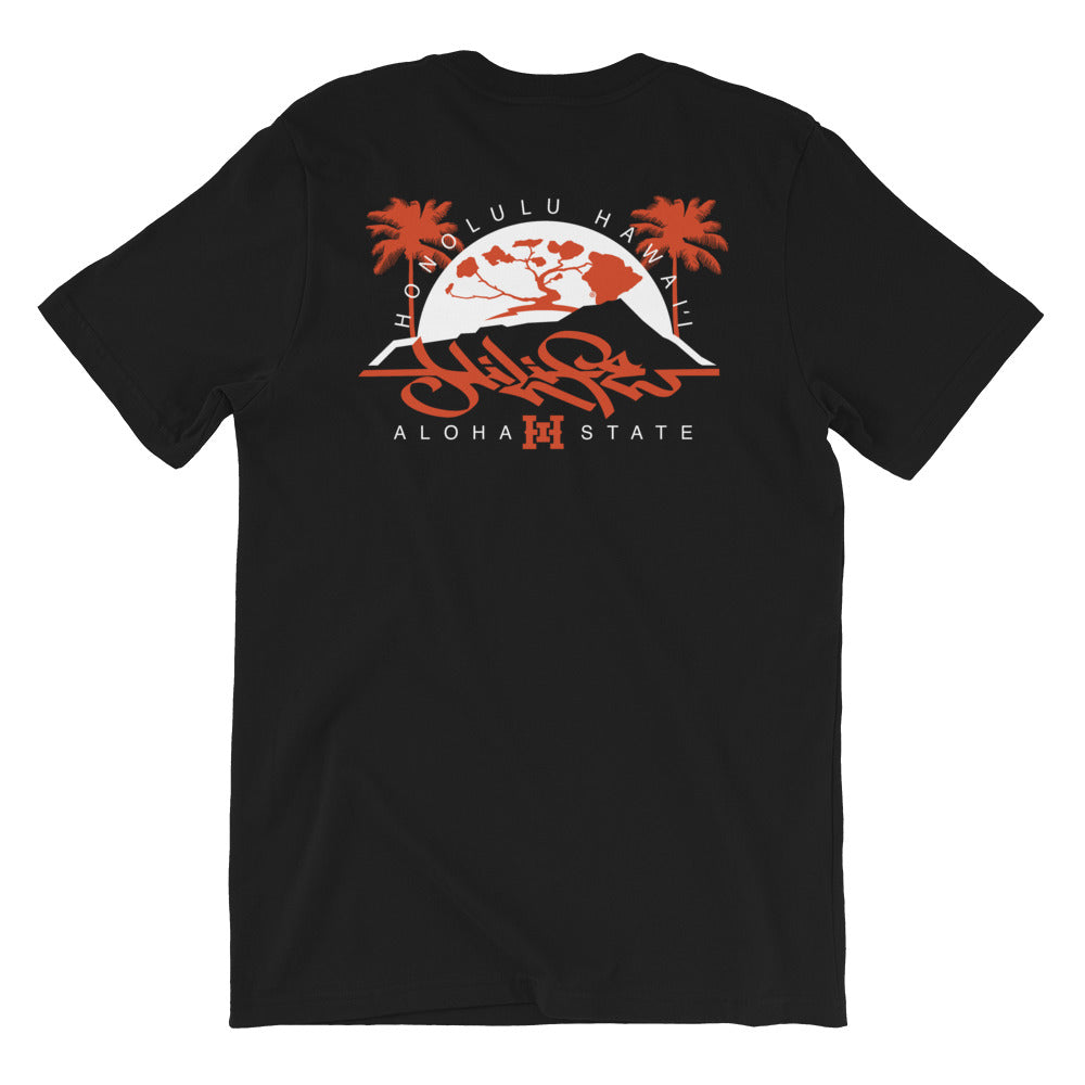 HiLife T-Shirt HNL