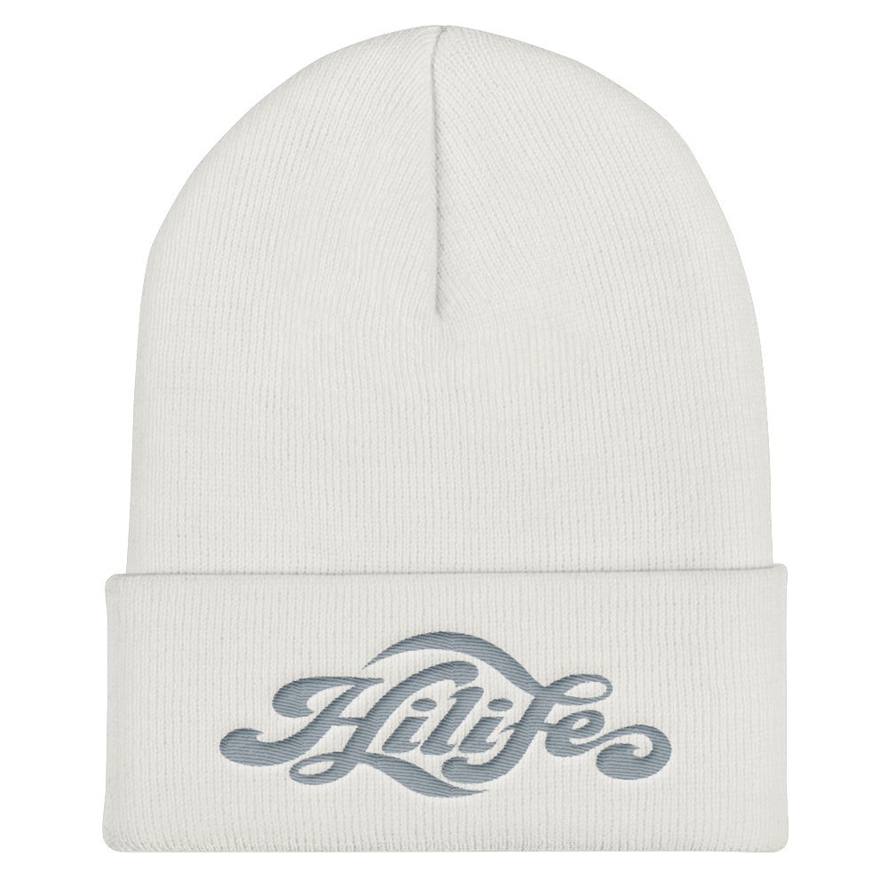 HiLife Hat Knit Beanie Swinger