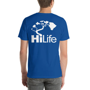 HiLife T-Shirt Basic