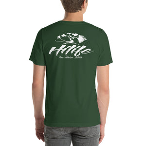 HiLife T-Shirt Spray