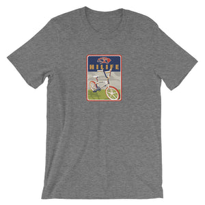 HiLife T-Shirt Heavy Brew