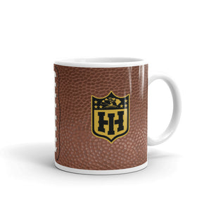 HiLife Mug Game Day
