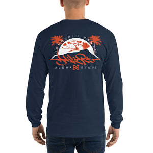 HiLife Long Sleeve HNL