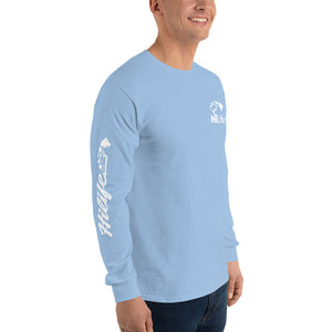 HiLife Long Sleeve Right Hit