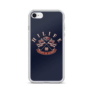 HiLife iPhone Case Pride