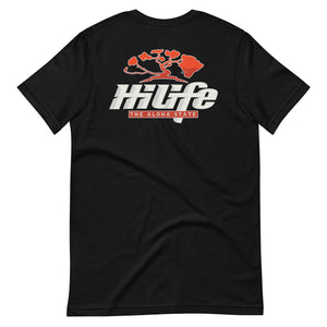 HiLife T-Shirt Speedster