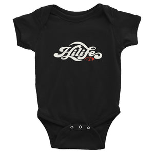 HiLife Infant Bodysuit Swinger