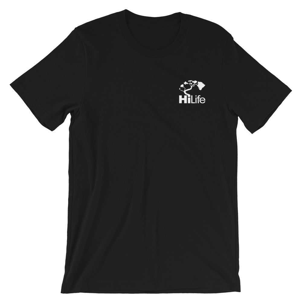 HiLife T-Shirt Beach Boyz