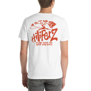 HiLife T-Shirt Liferz