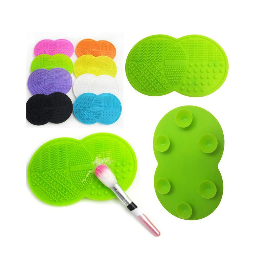 Brush Cleaners - Click Buy Beauty