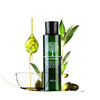 Olive Cleansing Water Makeup Remover - Deep Clean Pore Purify