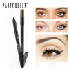 Party Queen Smudge Proof Eyeliner