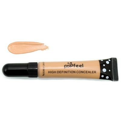 Popfeel Concealer 11 Color - Cover Blemishes - Cream Base Liquid Highlighter