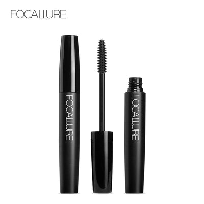 Focallure Flawless Definition Volumizing Mascara
