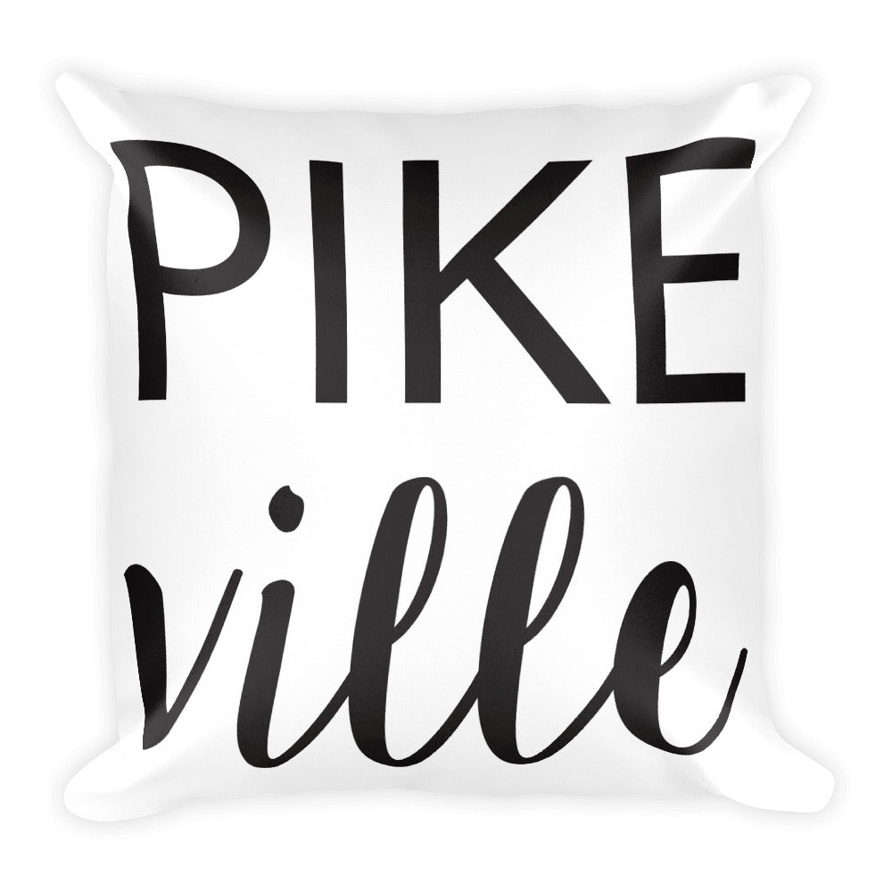 Pikeville Pillow