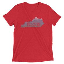 Ride Kentucky T-Shirt