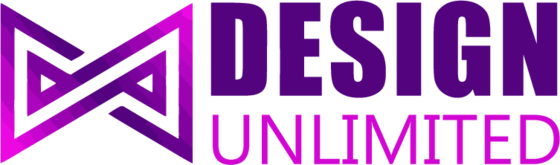 Design Unlimited