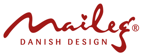 maileg furniture + clothing + accessories