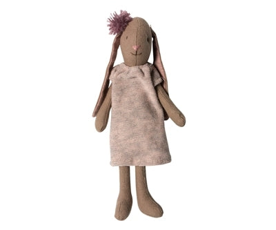 maileg mini light bunny Marie