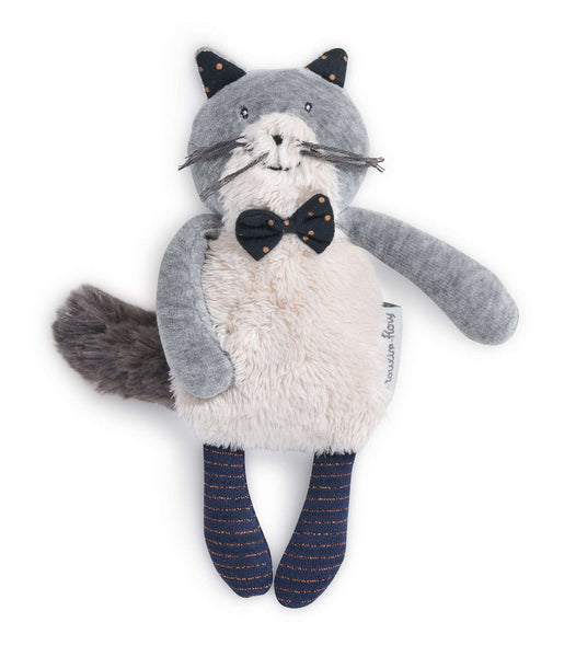 moulin roty les moustaches cat doll