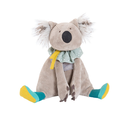 moulin roty les bazar Gabin the koala - out of stock