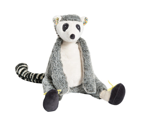 moulin roty les bazar Maki the Lemur