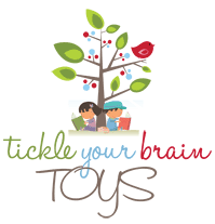 tickle your brain toys