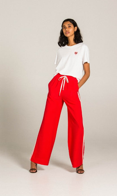 RUBY Corvette Pants