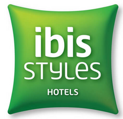 Ibis X Supplies2u.my