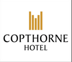 Copthorne X Supplies2u.my