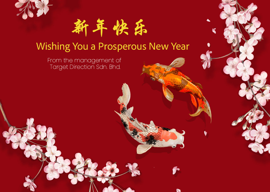 Manufacturer and Printer for F&B Packaging, Hotel Amenities and Office Supplies. Happy Chinese New Year from all of us in supplies2u.my