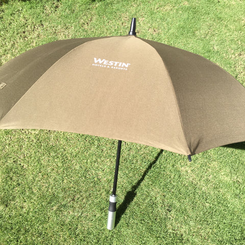 SUPPLIES2U.MY custom print umbrella supplier manufacturer malaysia