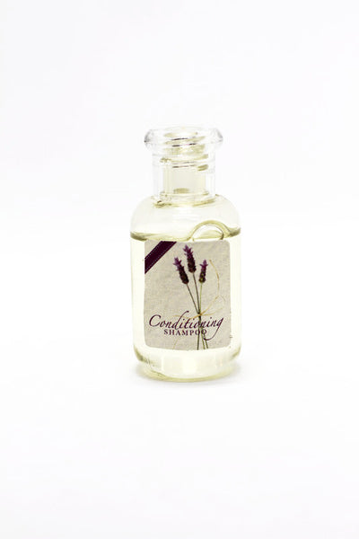 CONDITIONER - 30ml (Bottle)
