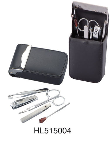 4pcs Manicure Set