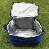 Cooler Bags - Large - Supplies2u.my