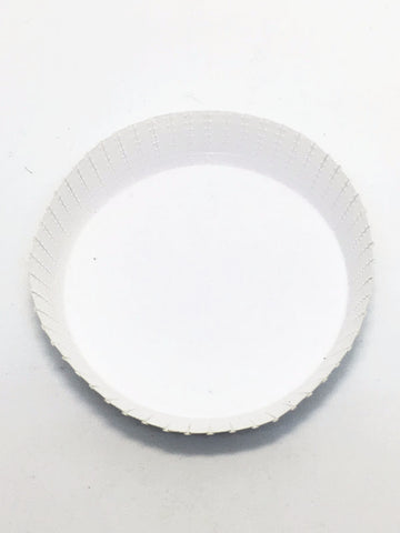 DRINKING GLASS COVER - Paper - 70MM