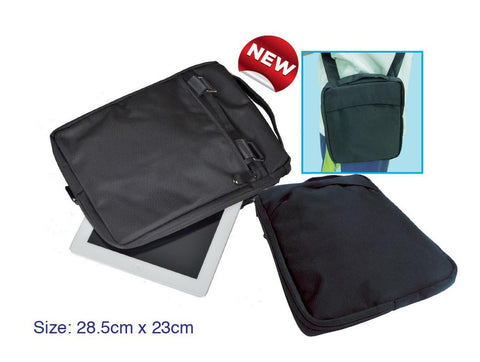 Tablet Bag