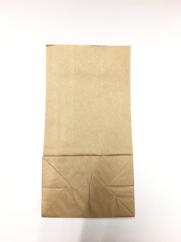 PAPER BAGS - Normal - Large