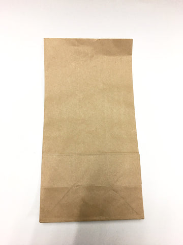 PAPER BAGS - Normal - Small