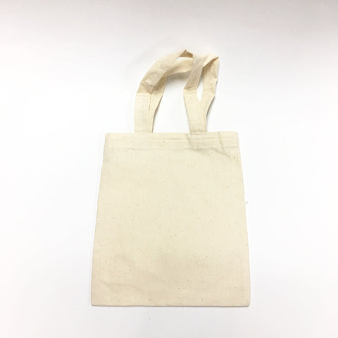 BAGS - Canvas