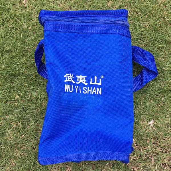 Cooler Bags - Small